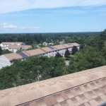 Bennett Way – 9.99KW Solar Array – Newmarket,NH