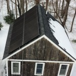 Emerson – 3.18KW Solar Array – Kittery, ME