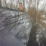 Emerson Residence – 6.89KW Solar Array – Kittery, ME