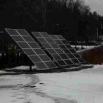 Kiszka Residential – 6.36kW Solar Array – Plaistow, NH